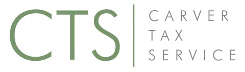 Carver Tax Service